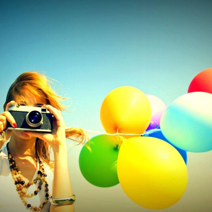 Привет! Вопрос к тебе, как к инстаграмщице: что ты чаще всего фотографируешь в отпуске? #vinograd_nik #виноградник #школа_бизнеса_для_женщин #семья_и_бизнес_совместимы #виноградный_отпуск #скoрoжара