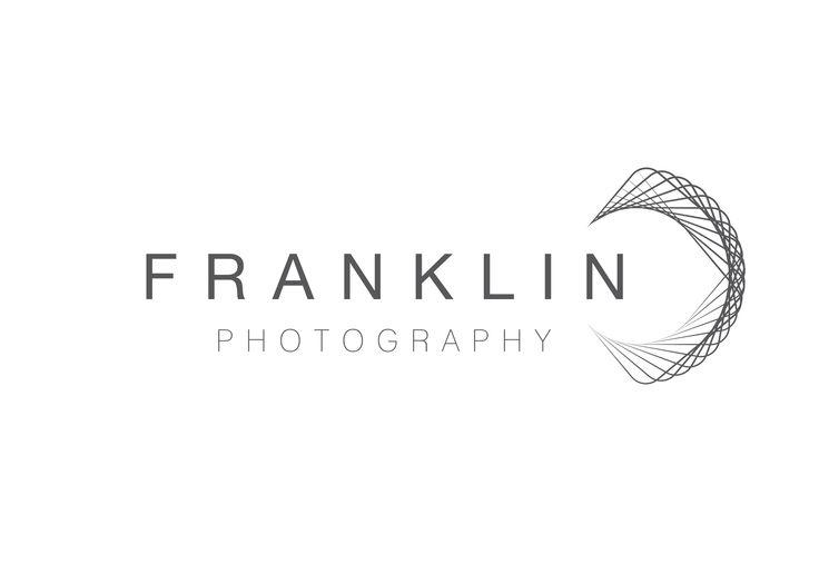Franklin Photography Logo