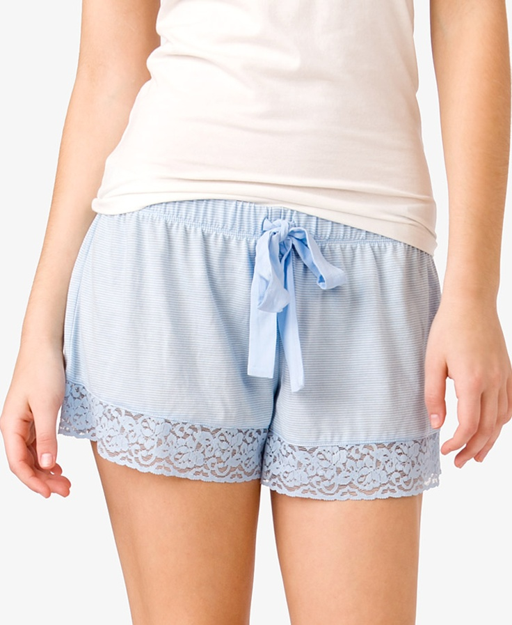 Womens sleepwear and pyjamas Visit www.Sleepwear ...