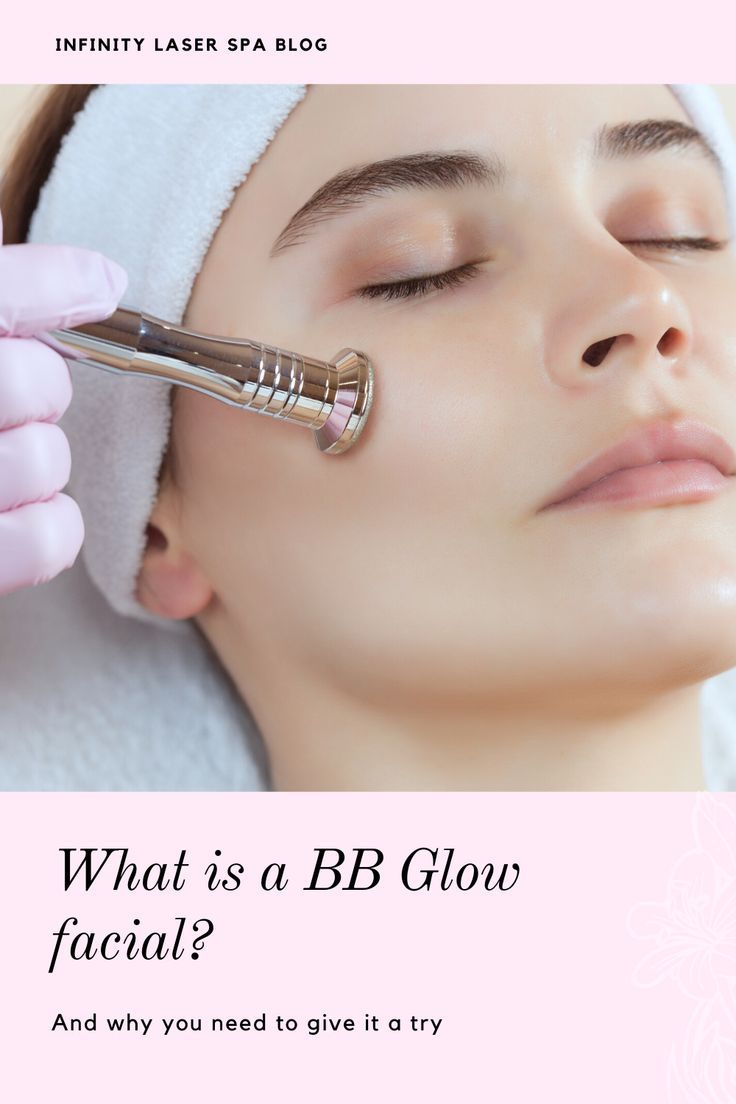 Debunking The Most Common Myths About Laser Hair Removal In 2020 Laser Hair Removal Hair Removal Top Skin Care Products
