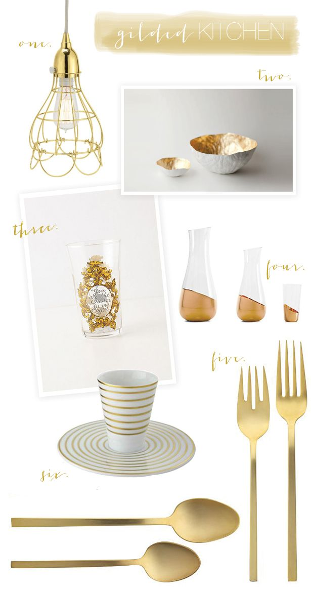 gold decor 29 best tate gold collection by larson juhl images on pinterest