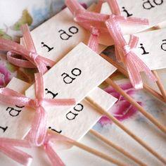 #ido #santorini #island #destination #bridal #wedding #party #pink #desert #ideas #inspiration