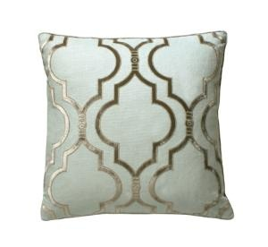 66 best P I L L O W S images on Pinterest Cushion pillow, Cushions and Decorative pillows