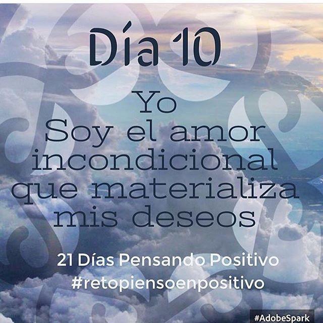 Un día dificil... pero es VIERNES ☀️☘ #Día10 #retopiensopositivo #56 # @cony_peque @la_yoyo_qui