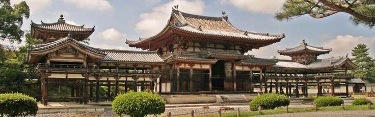 Japán | Japán Keresztutak Kiotó Kertjeitől Tokió Üveglabirintusáig | 14 Napos Körutazás Japánban | Utazási Iroda Tokió