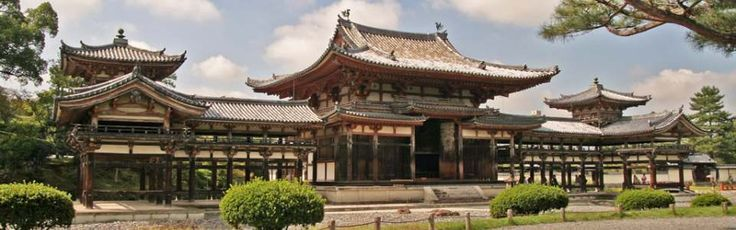 Japán   Japán Keresztutak Kiotó Kertjeitől Tokió Üveglabirintusáig   14 Napos Körutazás Japánban   Utazási Iroda Tokió