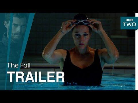 The Fall 3: trailer ufficiale. Inizia il countdown (VIDEO) | Gillian Anderson…