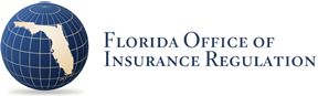 Hurricane Season 2014 begins this Sunday. Visit the FL Office of Insurance Regulation's Hurricane Resources Page for contact information, home inventory checklist, flood insurance information, wind mitigation information and consumer guides and videos. Staying informed is the best way to be prepared!