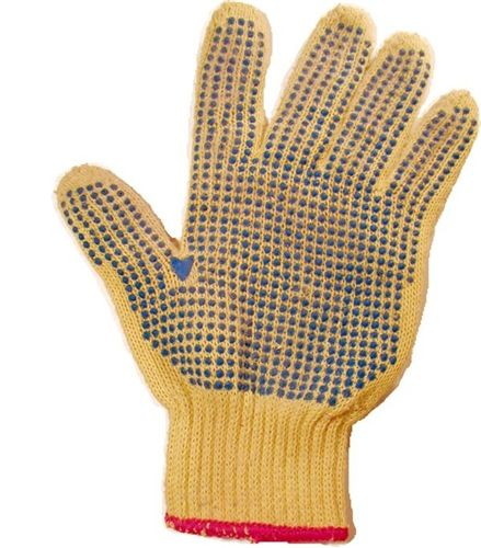 Kevlar Carving Gloves Give your hands the protections they deserve with these kevlar carving gloves. Kevlar gloves are seven times more slash resistant than cotton gloves. Kevlar Carving Gloves Specif