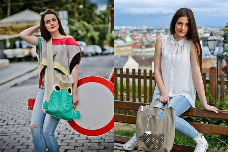 Josipa Rasic Miss Universe Croatia 2016 finalist