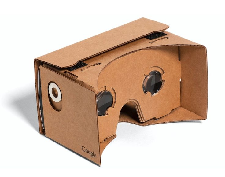 Homido Mini Is a Cheap VR Headset That's Even Simpler Than the Google Cardboard - The Homido Mini is a small, easy to use, and extremely portable virtual reality 'headset' for mobile devices that works with apps that support Google Cardboard. It's reasonably cheap, and you can use it to very easily showcase VR experiences without having to carry around a large boxy cardboard headset, which...