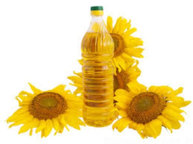 We want Atta And Sunflower, Musted Oil | Bhubaneswar | Free Buy Leads | Orissa | India | Buy Food items