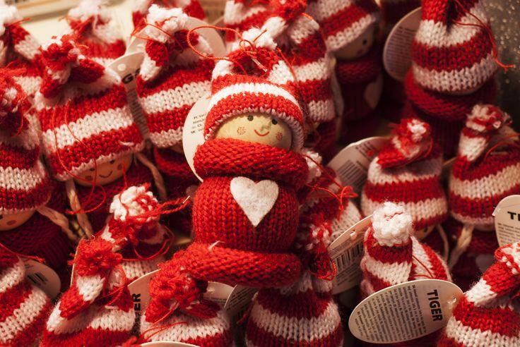 #tigerpolska #tigerstores #tigerxmas #tigerpakkekalender #xmas #święta #autumn #zima #christmas #prezent #gift #elf