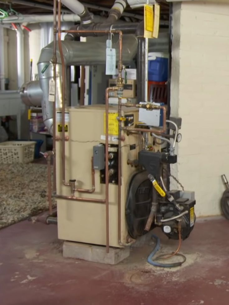 Best Oil Boiler Gas Boiler Steam Boiler Boiler