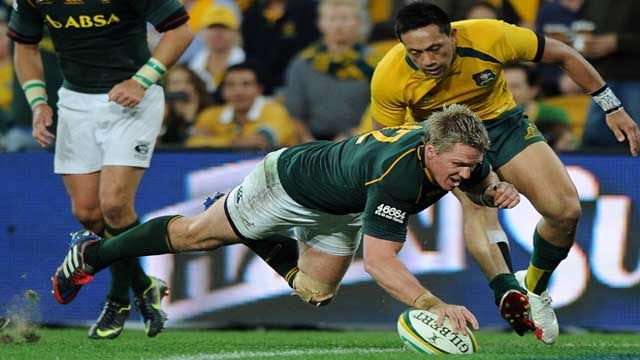 South Africa v Australia Rugby Preview 30 Sep 2017, Live stream channels by Country, South Africa v Australia 2017 Rugby championship 3 st round