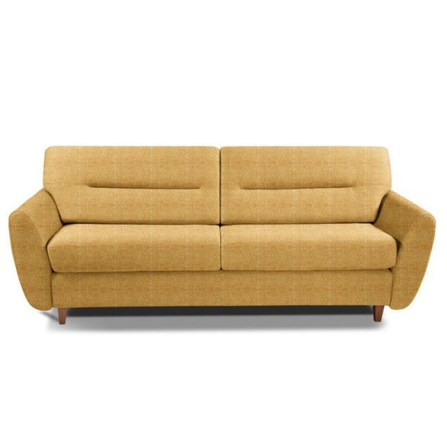 Canape D Angle Convertible Grand Couchage Canape D Angle Firr Canape Cuir Style Anglais 90x180 Cana Canape Angle Convertible Canape Canape Cuir