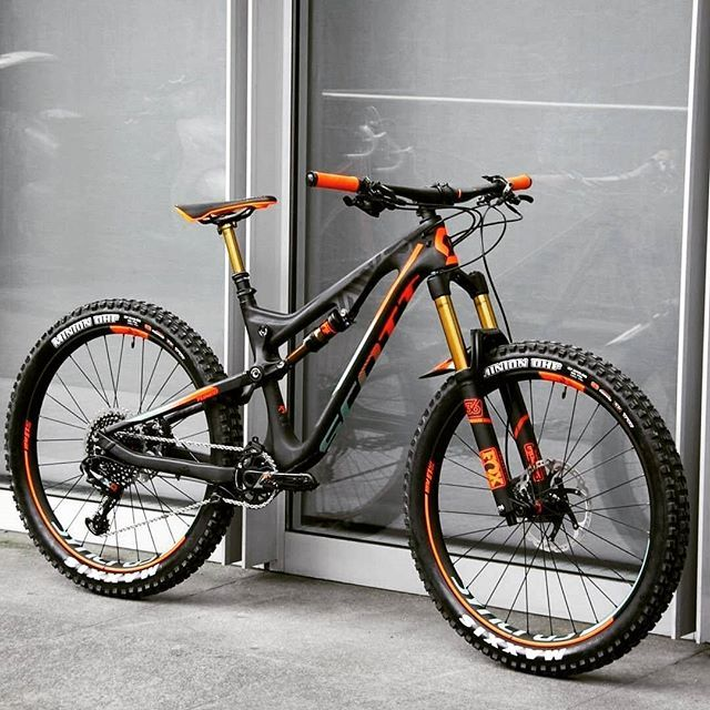 Mountain Bike Heaven Mountainbikersheaven Instagram Photos