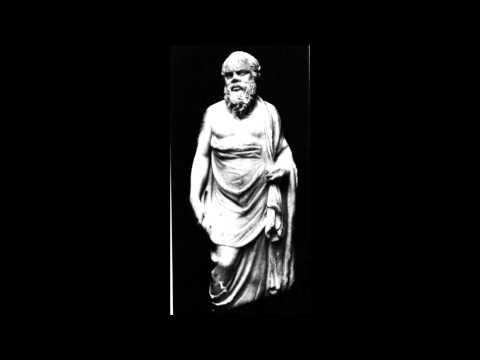 history of rhetoric classical essay Essays on classical rhetoric and modern discourse susan miller rhetorica: a journal of the history of rhetoric, vol 3 no  essays on classical rhetoric and .