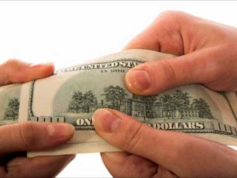 payday loans henderson nv Arrowhead Advance