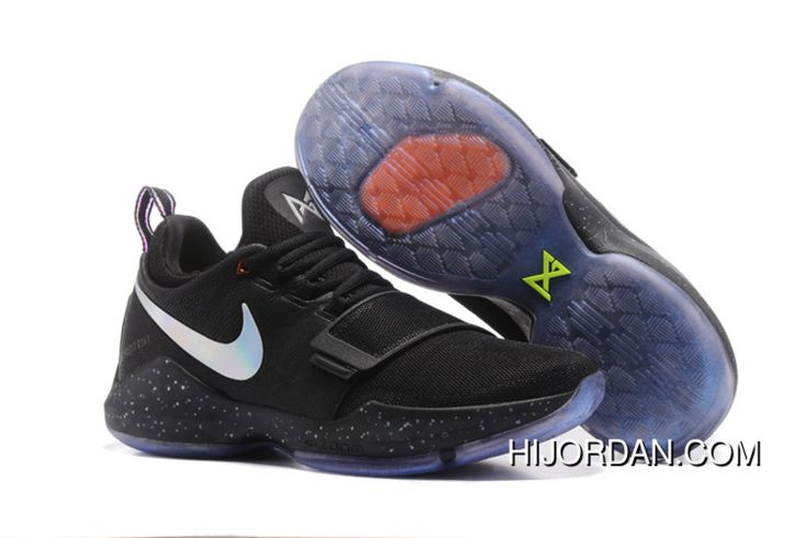 https://www.hijordan.com/nike-pg-1-preheat-black-blackmulticolor-super-deals.html NIKE PG 1 'PRE-HEAT' BLACK/BLACK-MULTI-COLOR SUPER DEALS Only $87.69 , Free Shipping!