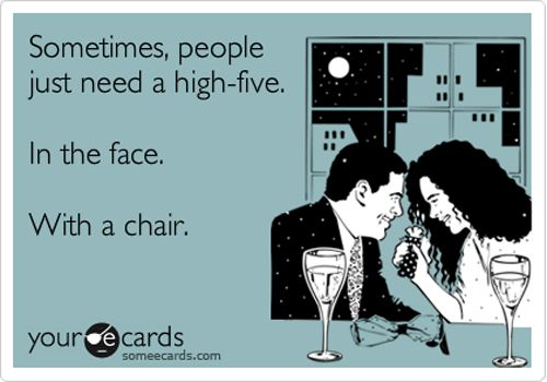 ecards | 25 Hilariously Sarcastic Ecards
