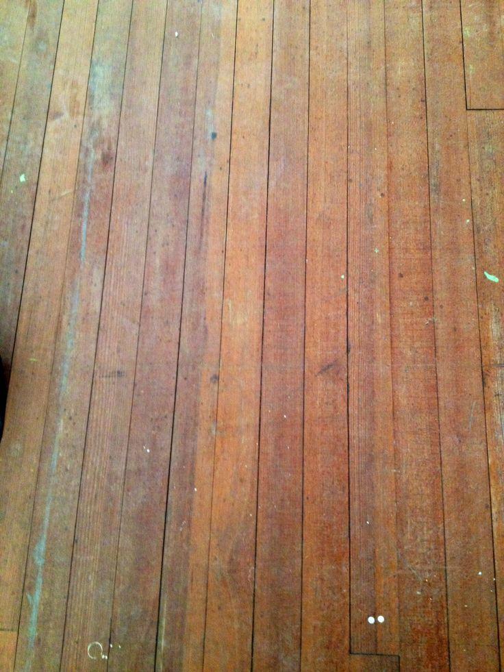 Best 25+ Old Wood Floors Ideas On Pinterest | Wide Plank Wood Flooring, Wood  Flooring And White Wood Floors