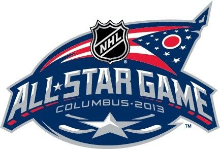 2015 NHL All Star Game: Projected All Stars - http://thehockeywriters.com/2015-nhl-all-star-game-projected-all-stars/