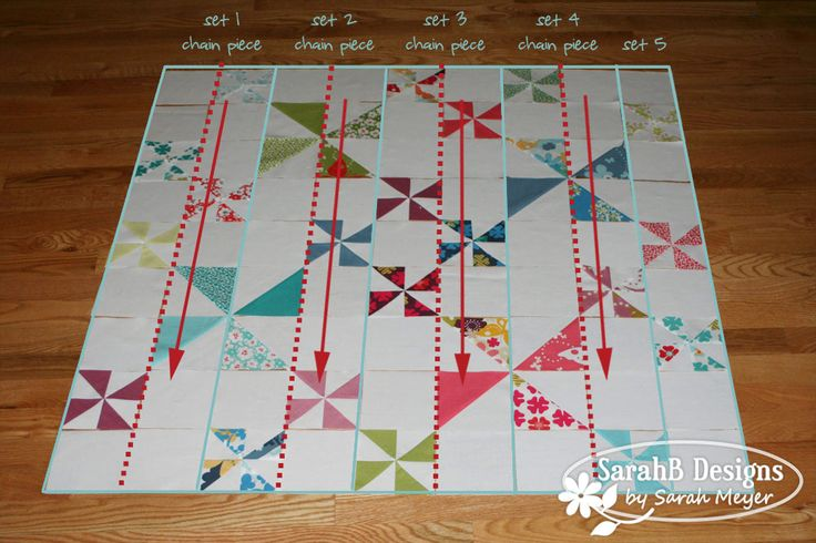 1000 images about quilts on pinterest quilt patterns quilt and