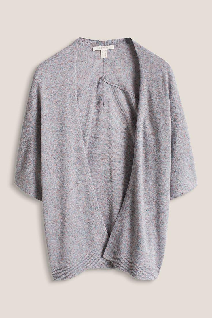 17 best ideas about strick cardigan damen on pinterest beige hose jersey leggings damen and. Black Bedroom Furniture Sets. Home Design Ideas