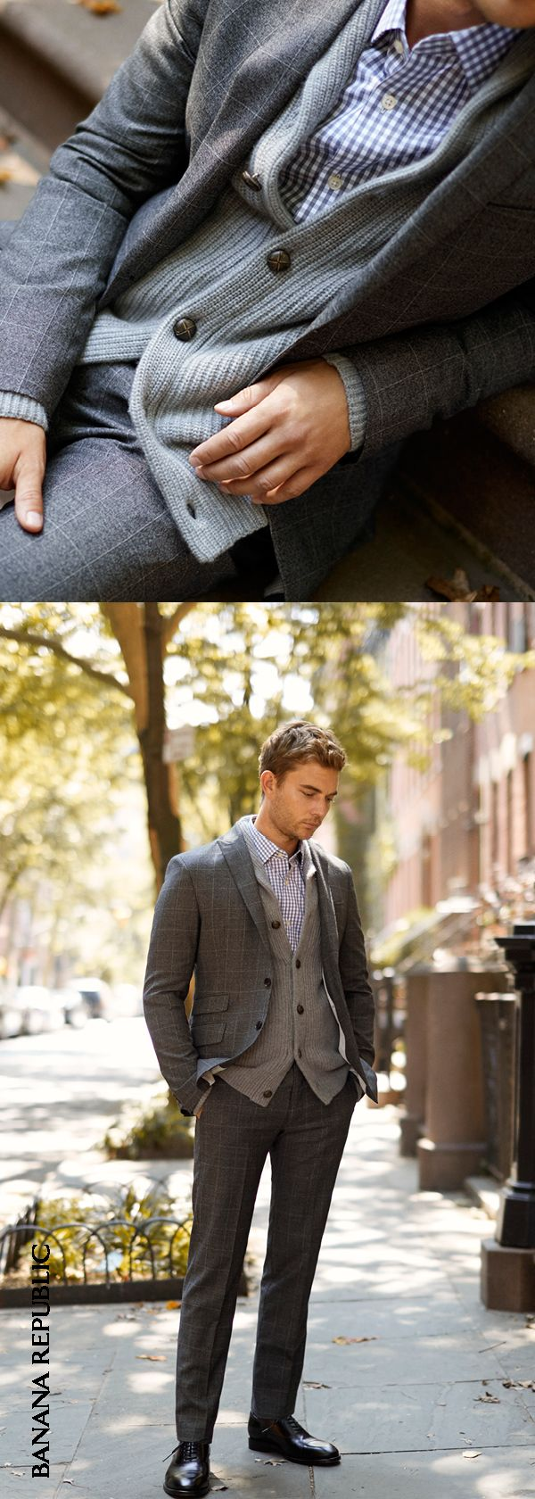 17 best ideas about interview suits skirt suit feel like you ll never use that interview suit in your business casual office if you live in a cold climate here s a great option