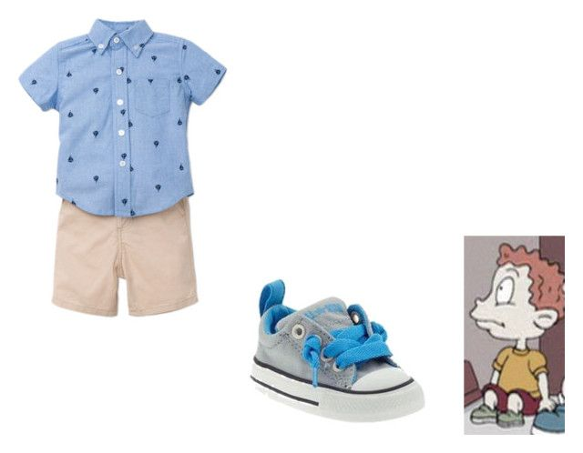 """""""Matt Truth or Consequences Basketball Video"""" by brainyxbat ❤ liked on Polyvore featuring Converse and Little Me"""