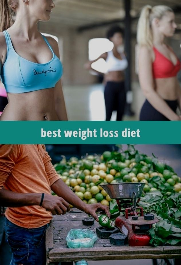 Best Weight Loss Diet 182 20180808120612 55 Weight Loss Friendly