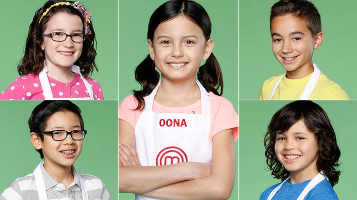 masterchef-junior-season-2-most-adoptable-kids.jpg