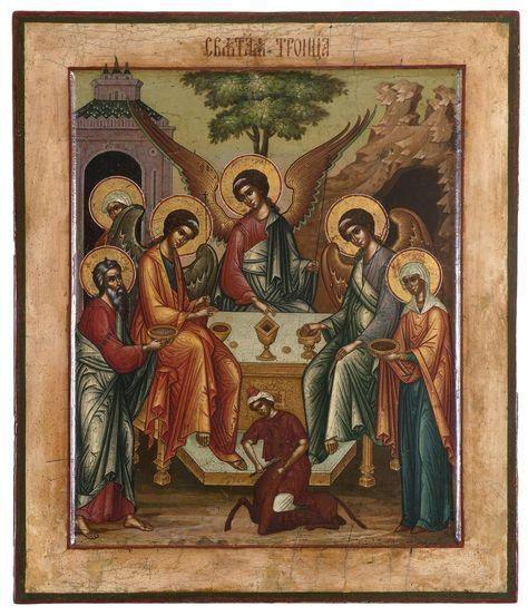 http://www.artfinding.com/images/lot/_274/tth__ikonen_holy_trinity_13585166017886.jpg