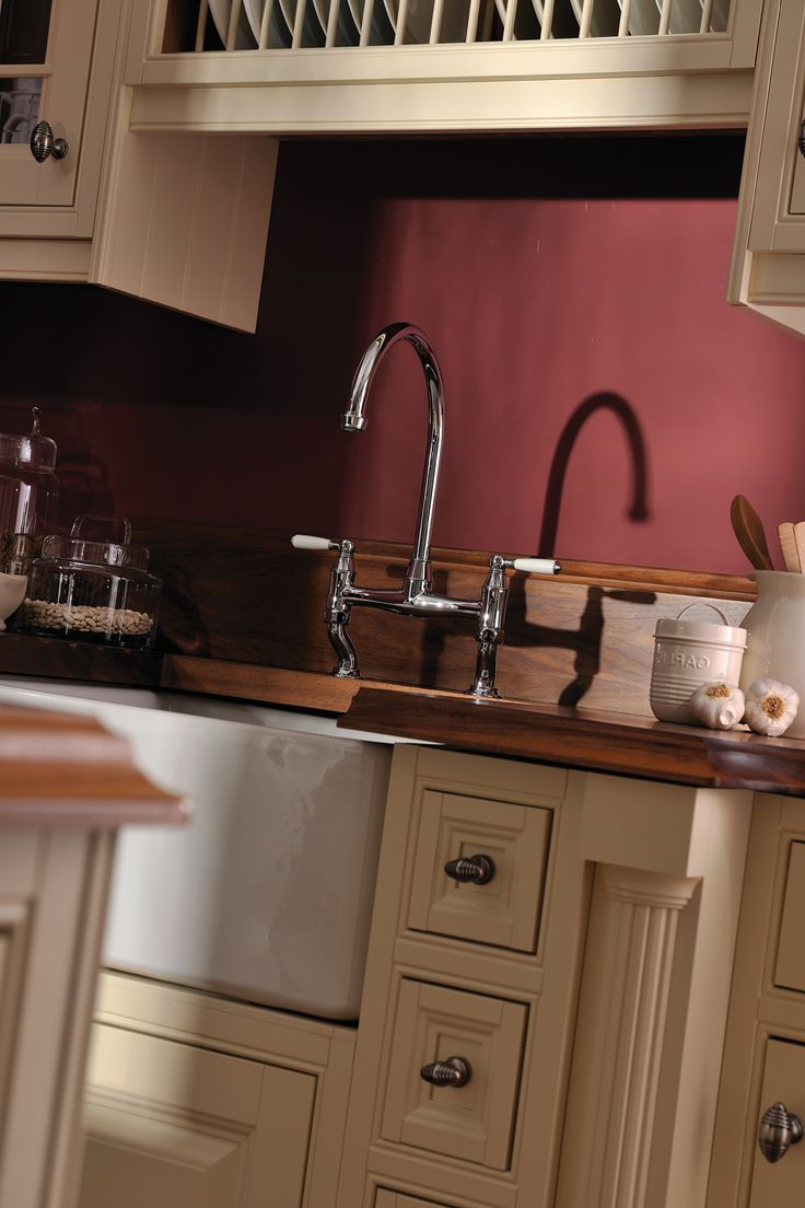 9 Best Images About Abode Quintessential Kitchen Tap Range On Pinterest