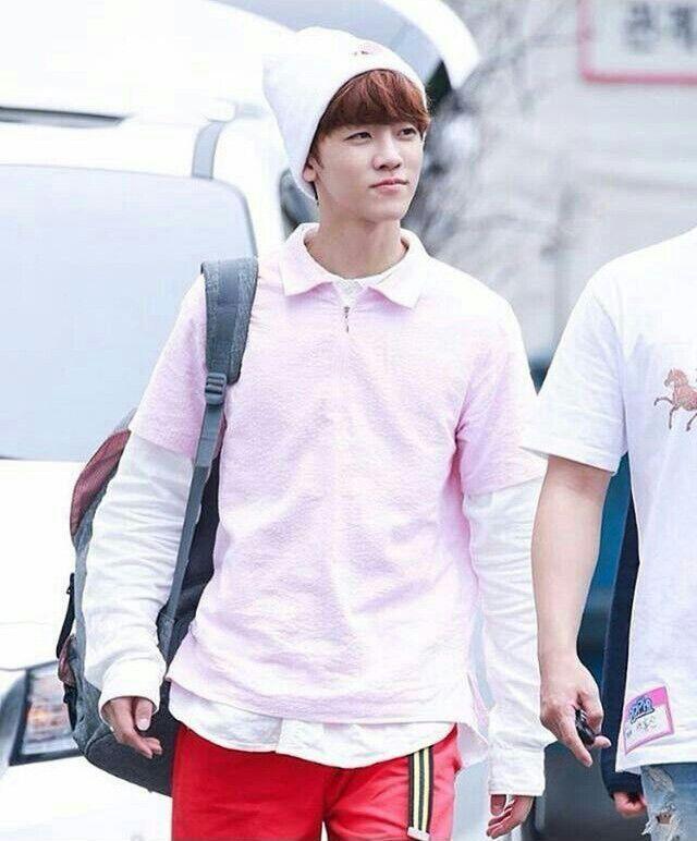 46 Best NCT: Jaemin (재민) Images On Pinterest