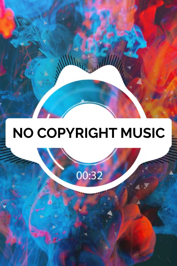Abstraction Electronic Free Download No Copyright Music Copyright Music Free Music Music Download