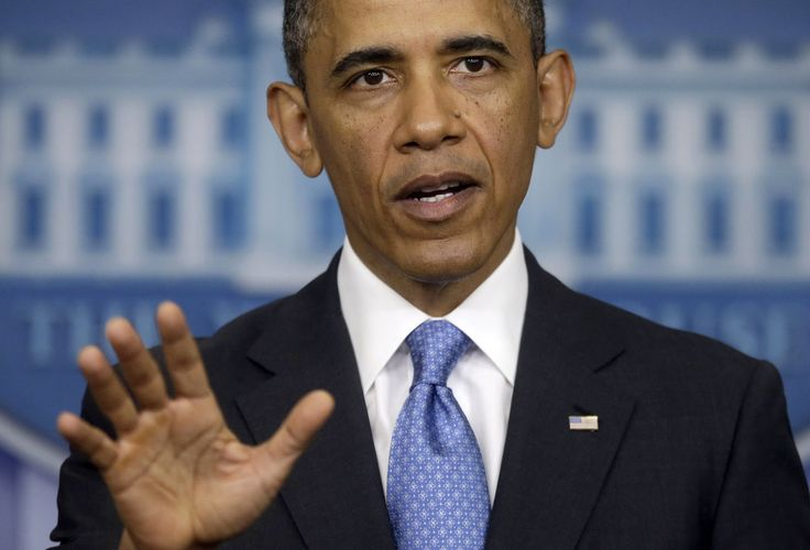 barack obama ties search gentlemen s clothing