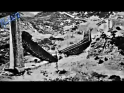 28 ΟΚΤΩΒΡΙΟΥ 1940.ΜΙΑ ΔΙΑΦΟΡΕΤΙΚΗ ΓΙΟΡΤΗ. - YouTube