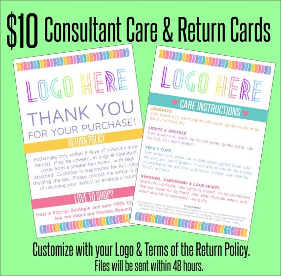 Best  Lularoe Return Policy Ideas On   Become A