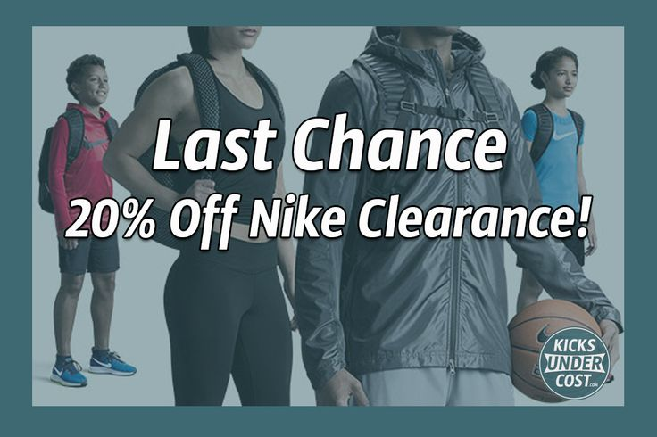 25 best ideas about nike clearance on pinterest iphone for Last design outlet