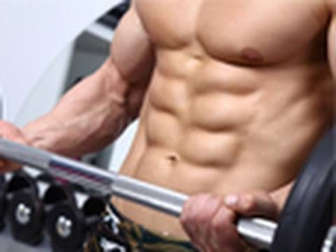 How to get six pack abs, get more tips on six pack abs here=> http://www.purchaseabsworkoutcd.com/  #six pack abs #get ripped abs #how to get ripped six pack abs