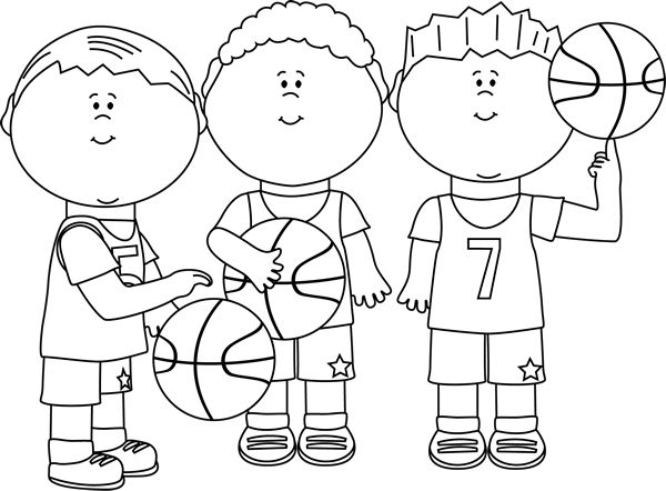 black and white clipart - Google Search | Lego coloring ...