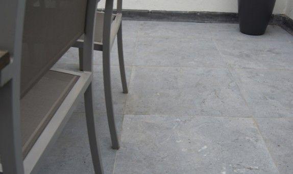 82 best images about terras buitentegels on pinterest for Hardwood flooring zimbabwe