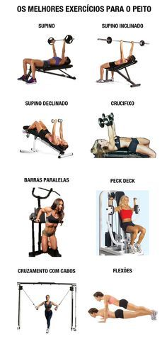 melhores-exercicios-peito