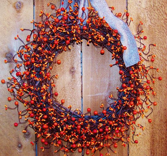 Spring/Summer WreathSpring/Summer Door by DesigningCreations, $69.00