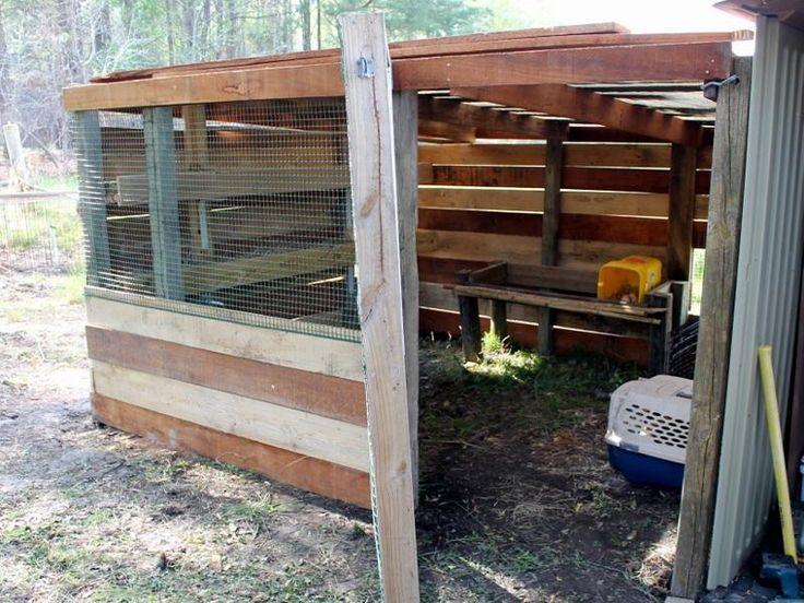 Diy Chicken Coop Plans Diy Chicken Coop And Chicken Coop