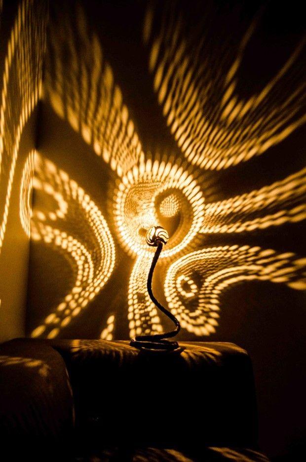 Vainius Kubilius handmade lampa z kokosoveho orecha 6
