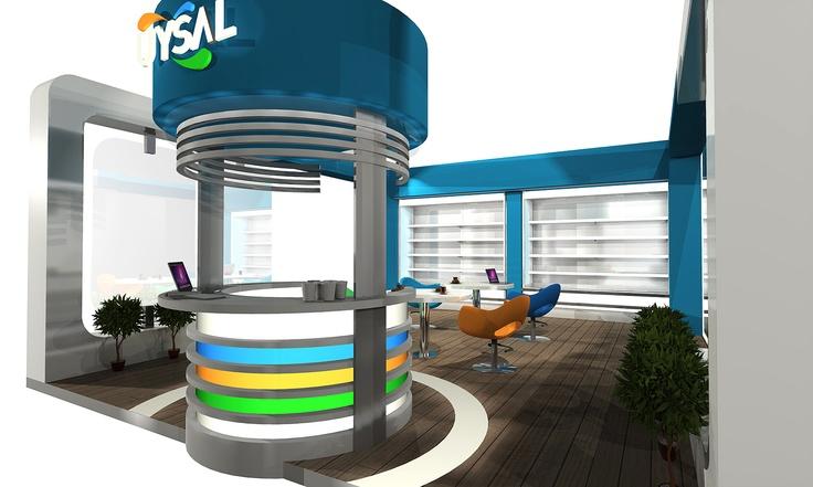 uysal gıda firması için yapılan kurumsal fuar standı tasarımı. fuar tasarıım kurumsal kimlik tasarımı kapsamında ETDF tarafından yapıldı. pinterest.com/ETDF