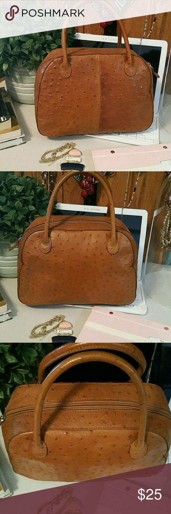 Wilson pelle studio leather bag Wilsons leather bag
